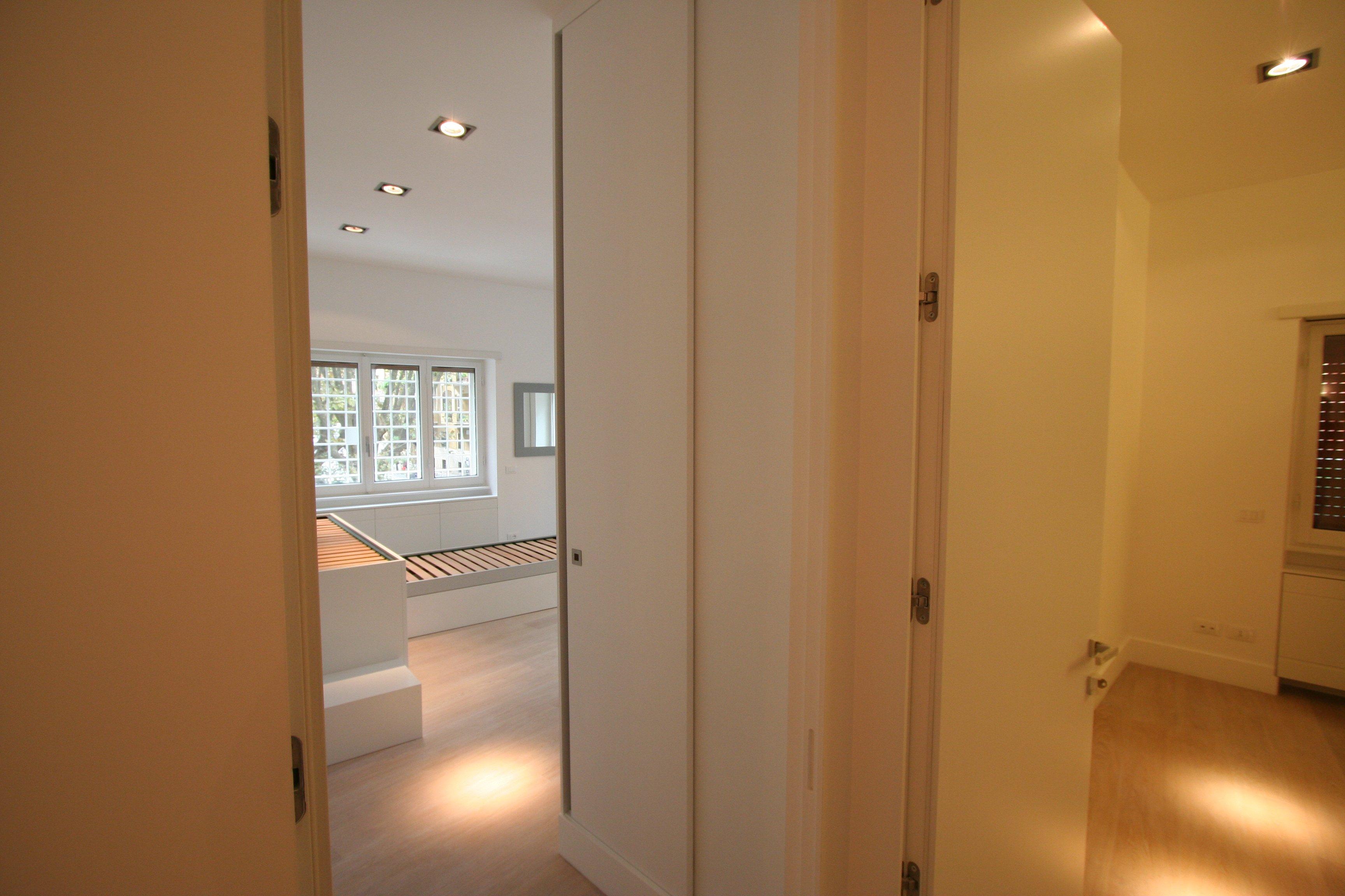 Camere da letto bimbi superiore camerette per neonati maschi stanzette per neonati camere da - Colori per camere da letto foto ...
