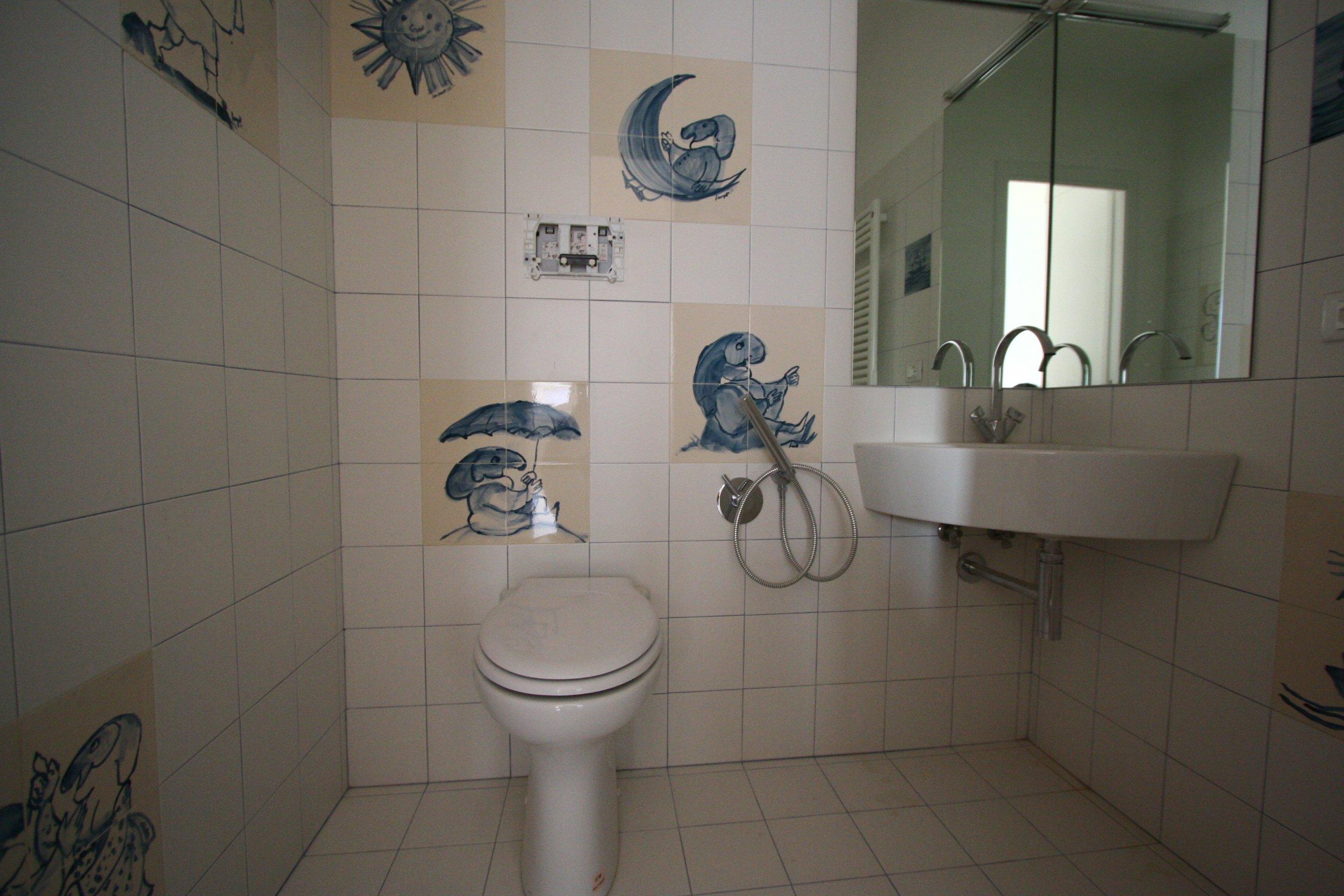 Image camera da letto foto 5 bagno - Foto camera da letto ...